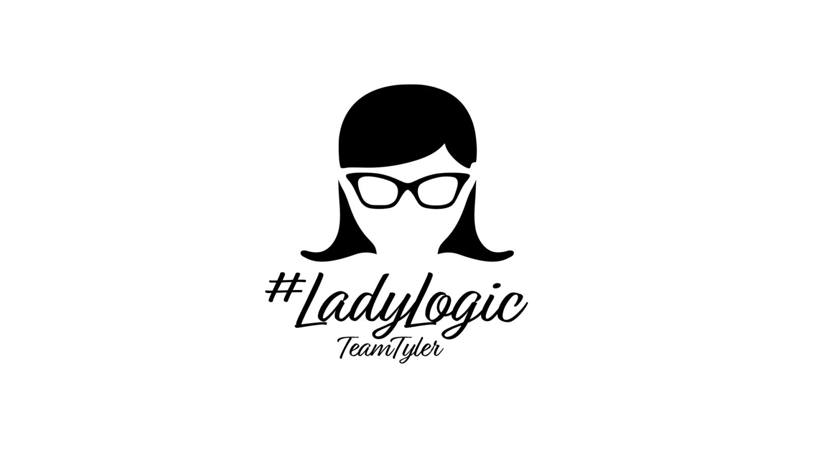 51-ladylogic-02